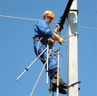 стоимость абонентского обслуживания электрики. Междуреченские электрики.