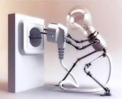 Услуги электрика в Междуреченске