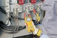 Комплексное абонентское обслуживание электрики в Междуреченске